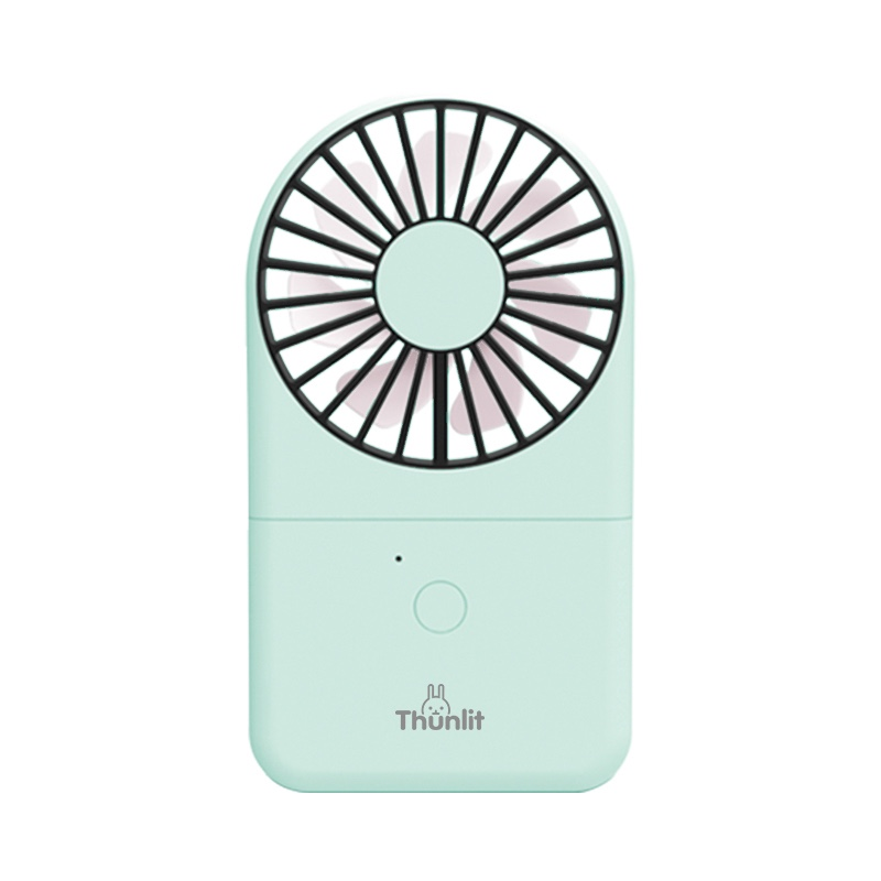 Thunlit Hand Electric Fan