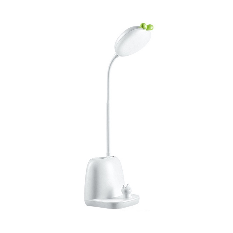 Thunlit Cute Study Lamp