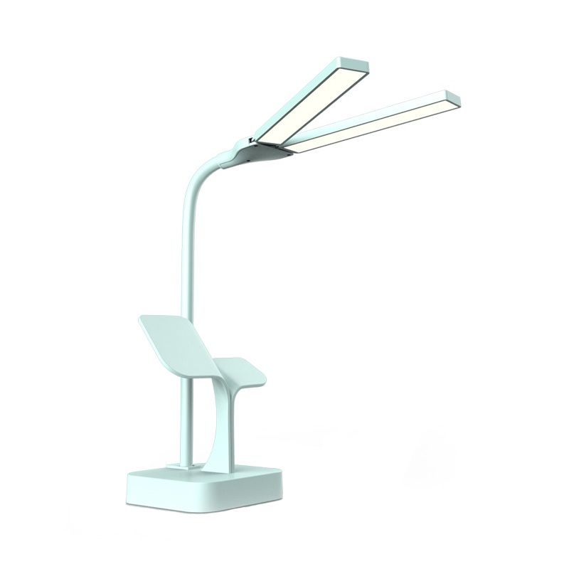 Thunlit LED Study Lamp