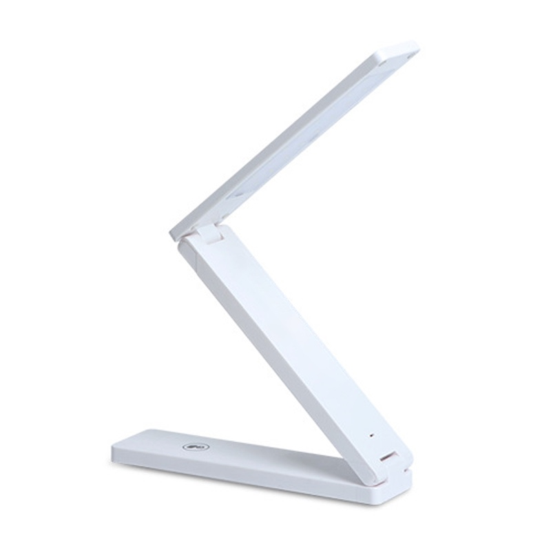 Thunlit Foldable Study Lamp
