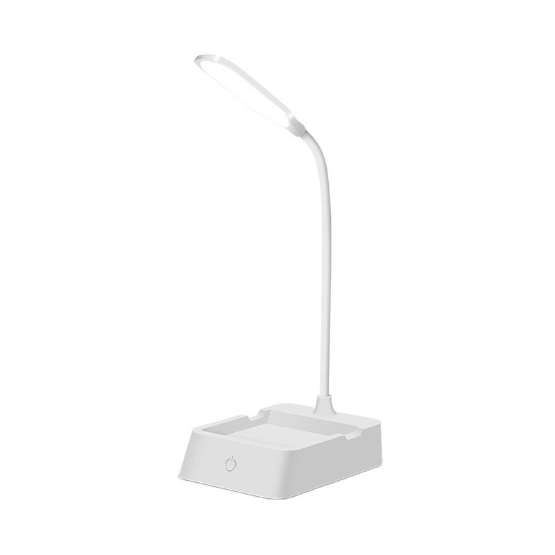 Thunlit USB Study Lamp
