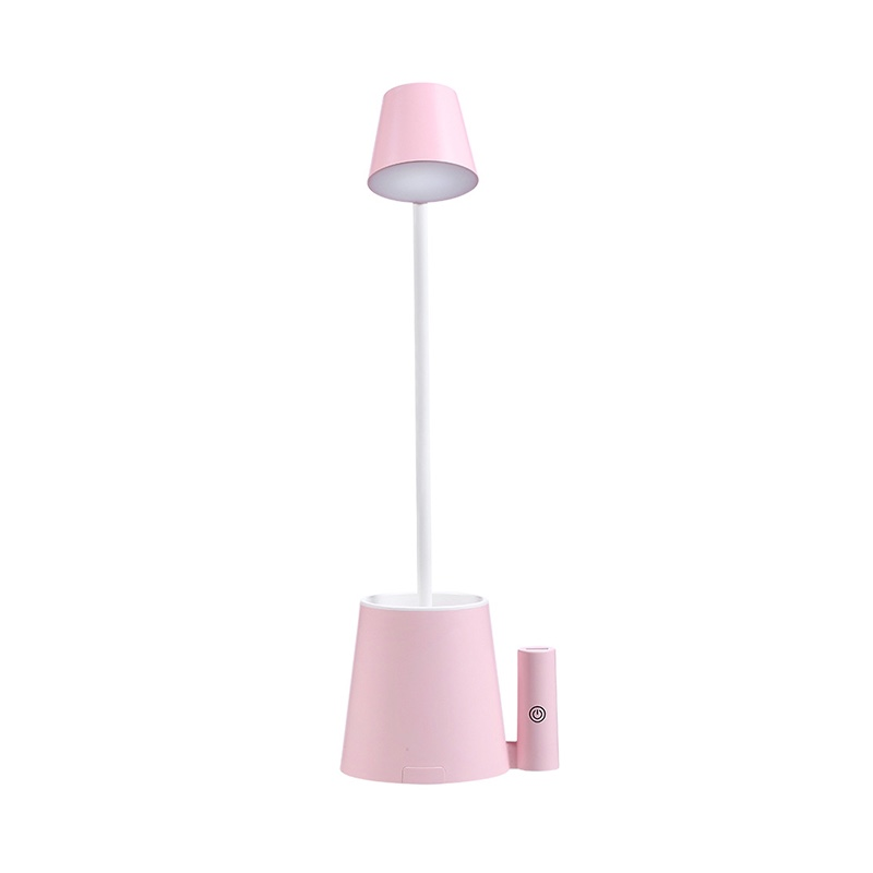 Thunlit Study Lamp with Fan