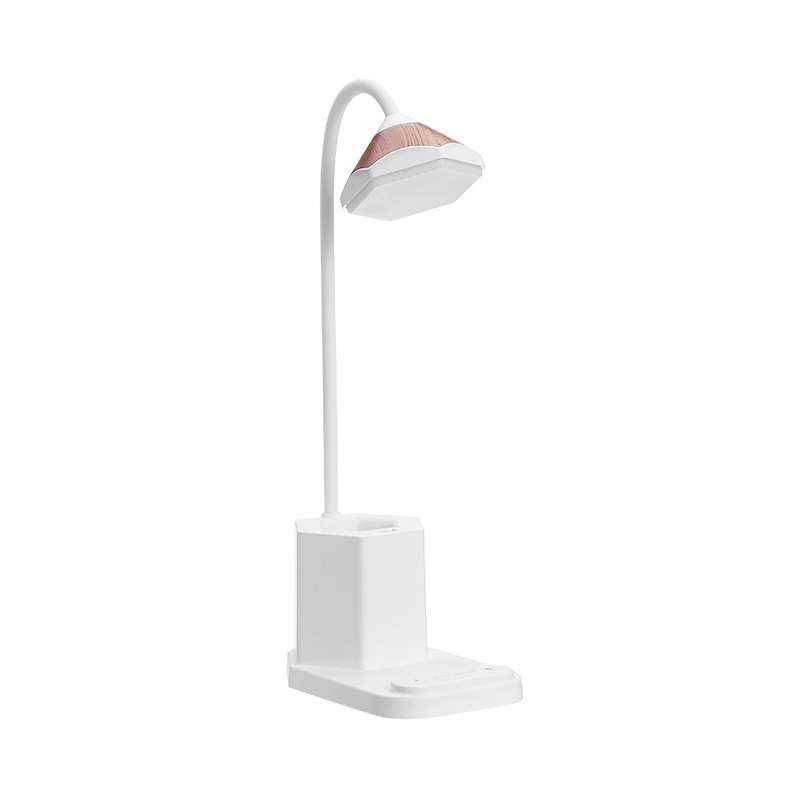 Thunlit Night Study Lamp