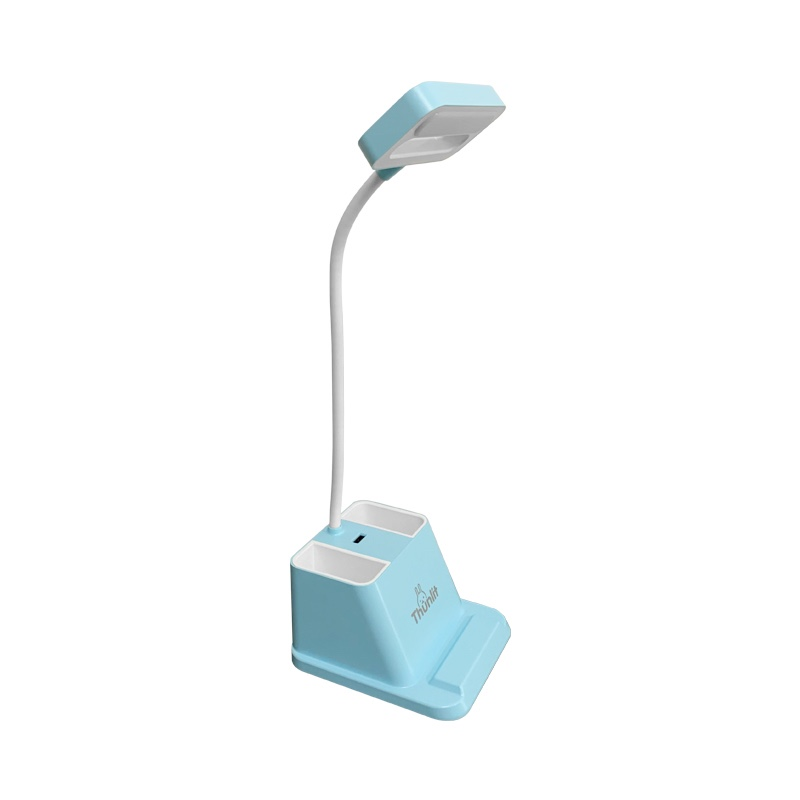 Thunlit Rechargeable Study Lamp