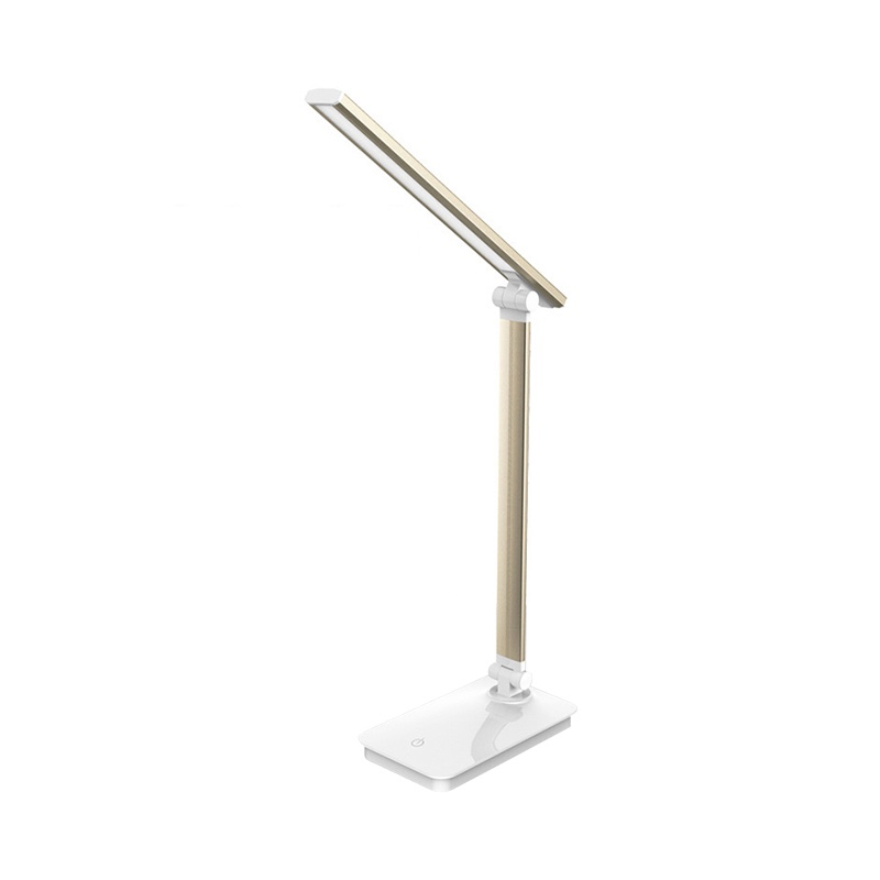 Thunlit Adjustable Study Lamp
