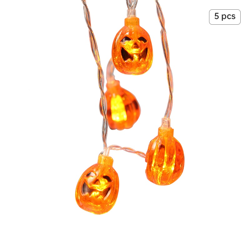 Thunlit Halloween Night Light