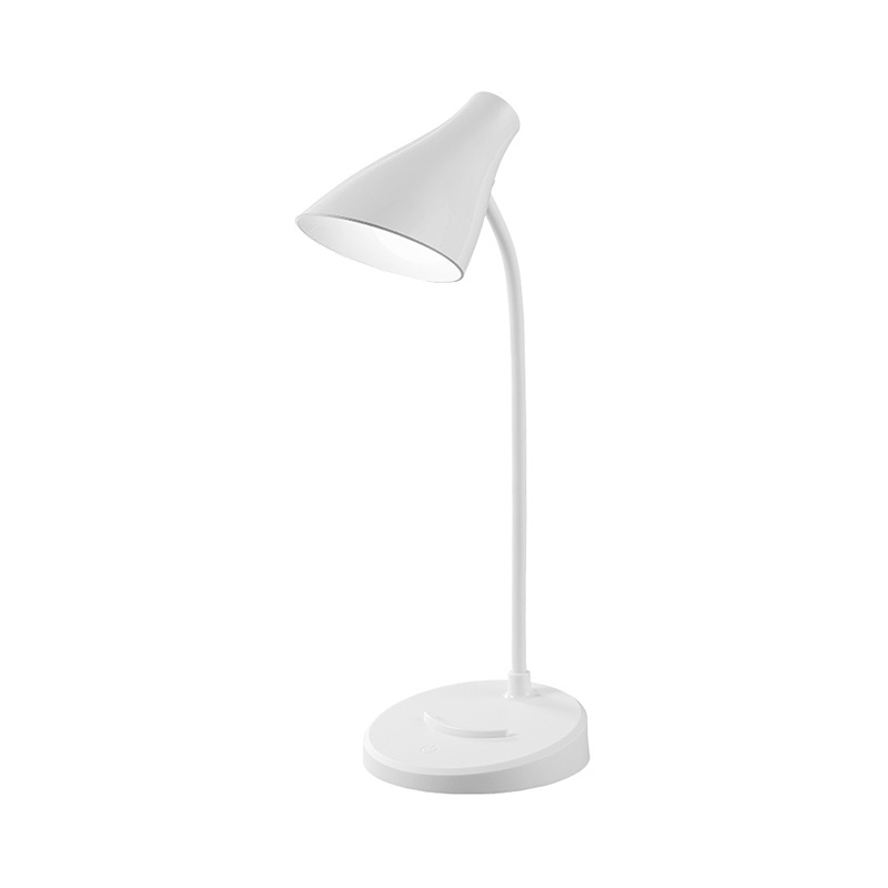 Thunlit Kids Desk Lamp
