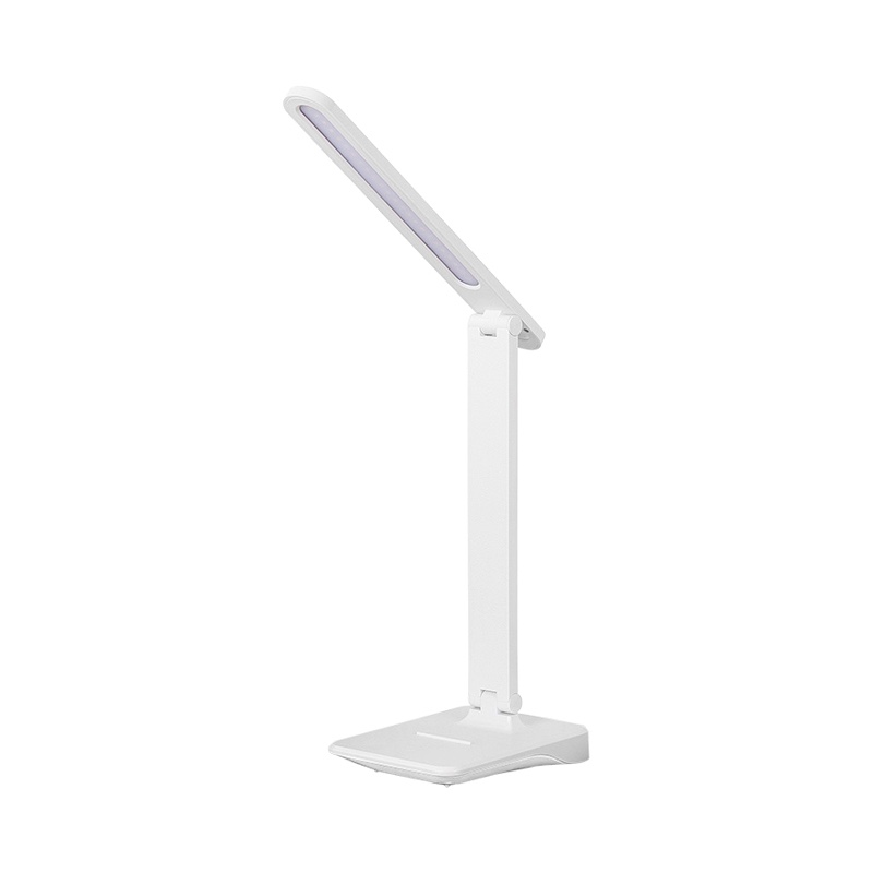 Thunlit Dimmable Desk Lamp