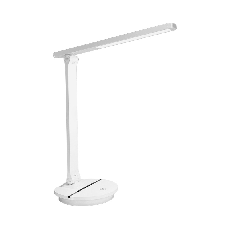 Thunlit Adjustable Desk Lamp
