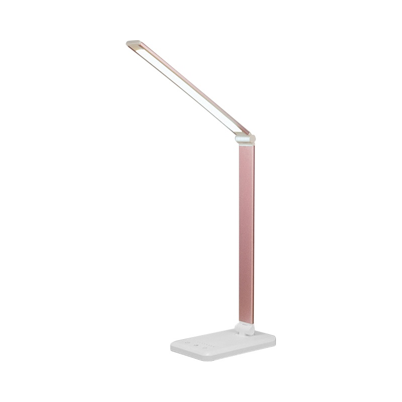 Thunlit Folding Desk Lamp