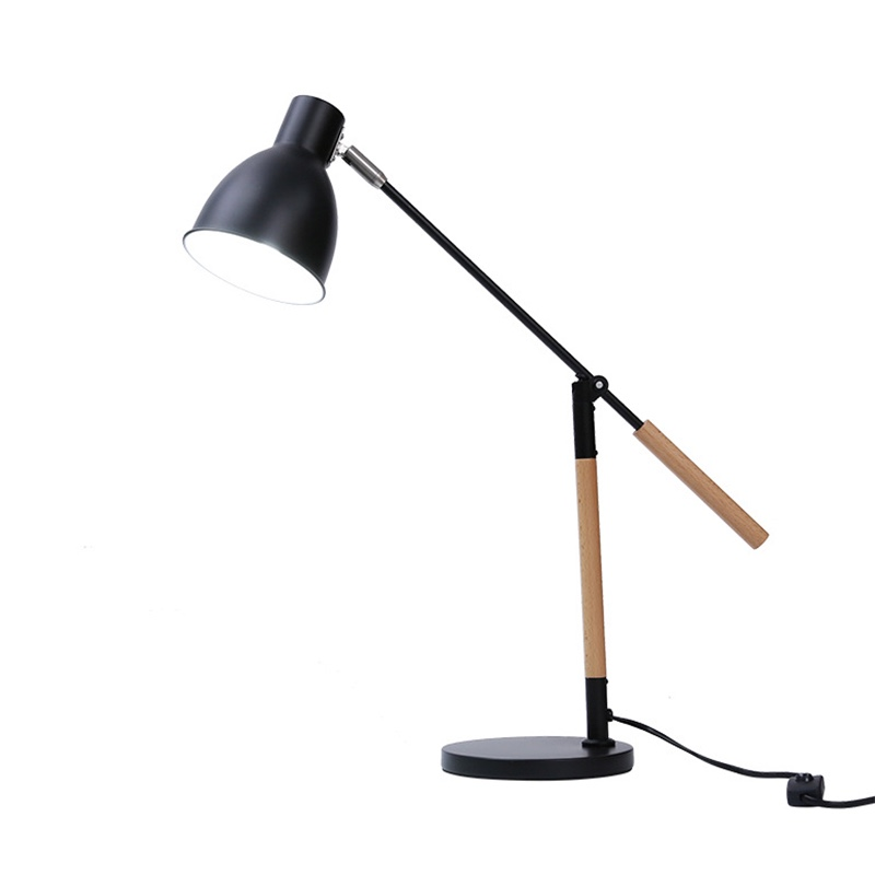 Thunlit E27 Desk Lamp