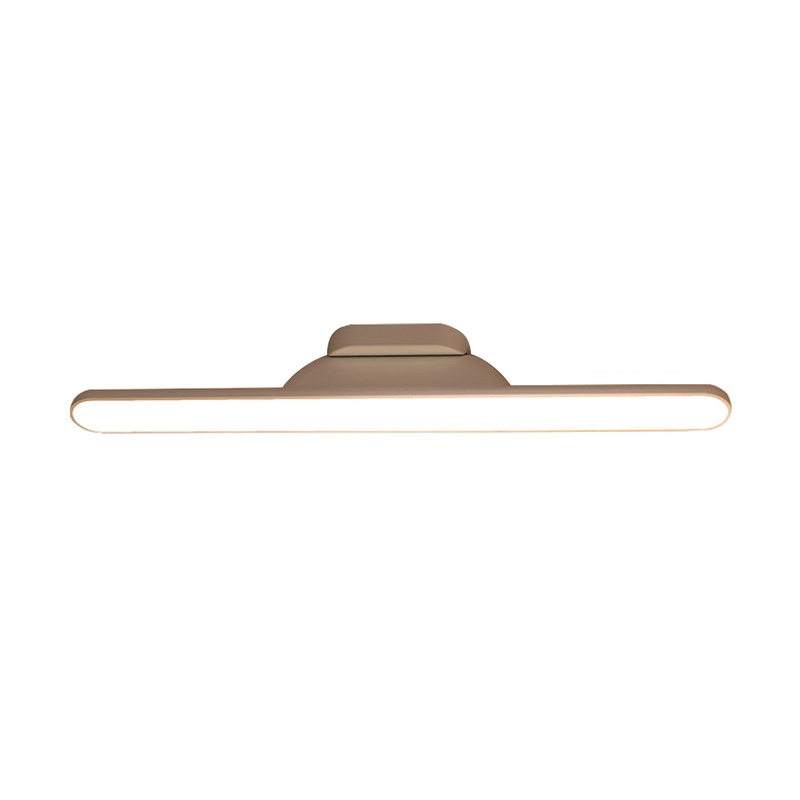 Thunlit Wall Mounted Desk Lamp